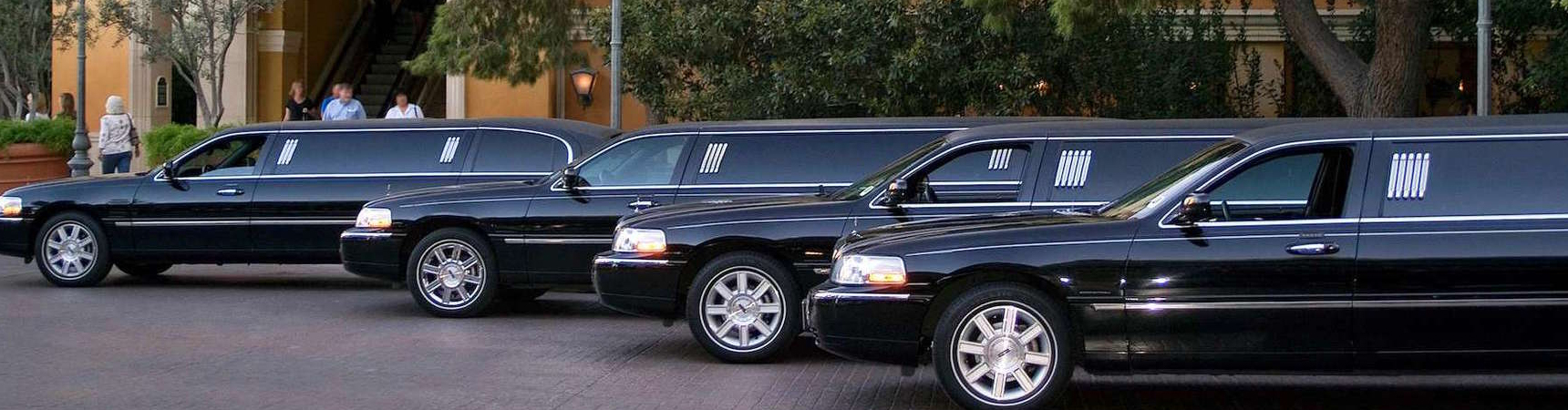 Top Reasons Why Calgary Limo Services Vary in Price