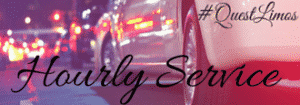 Hourly Limousine Service