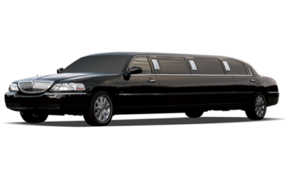 lincoln-town-car-stretch-limo