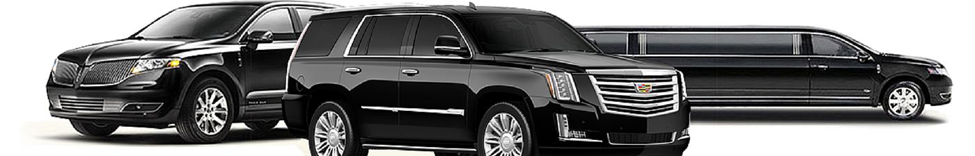 luxurious chauffeured car service calgary quest limos. Black Bedroom Furniture Sets. Home Design Ideas