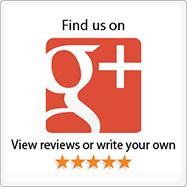 Quest Limos Google Plus Profile