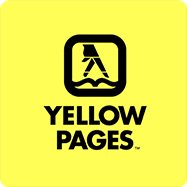 Quest Limos Reviews on Yellow Pages