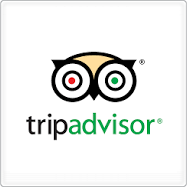 quest-limos-on-trip-advisor-profile1
