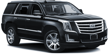 Full Size SUV Limo