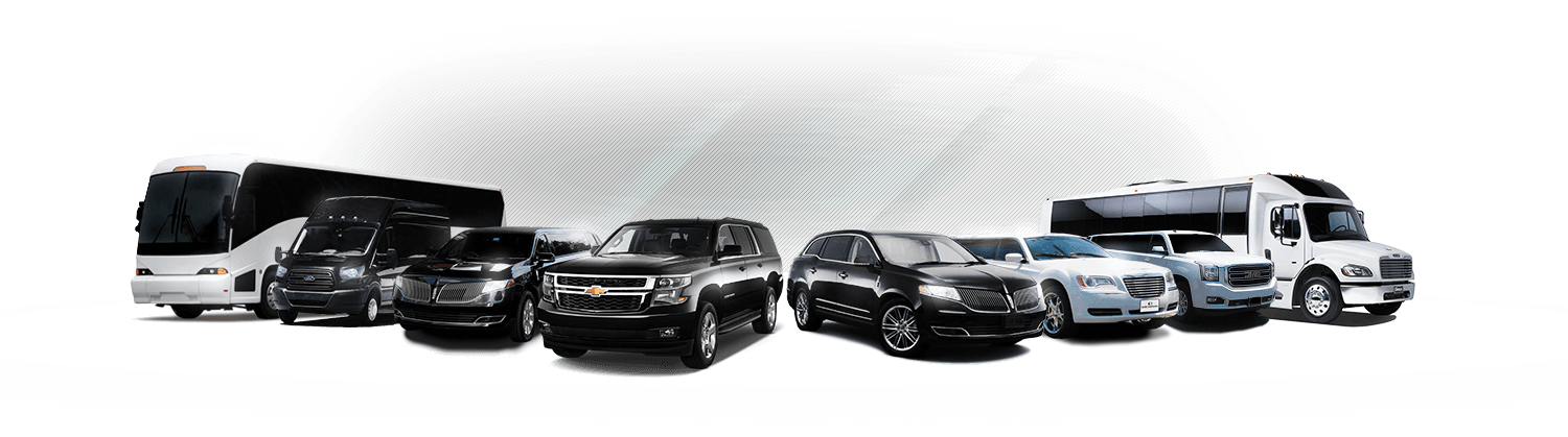 Calgary Airport Limo Transportation Service and Rates